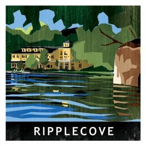 ripplecove inn